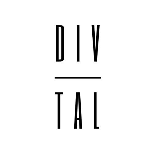 DivTal